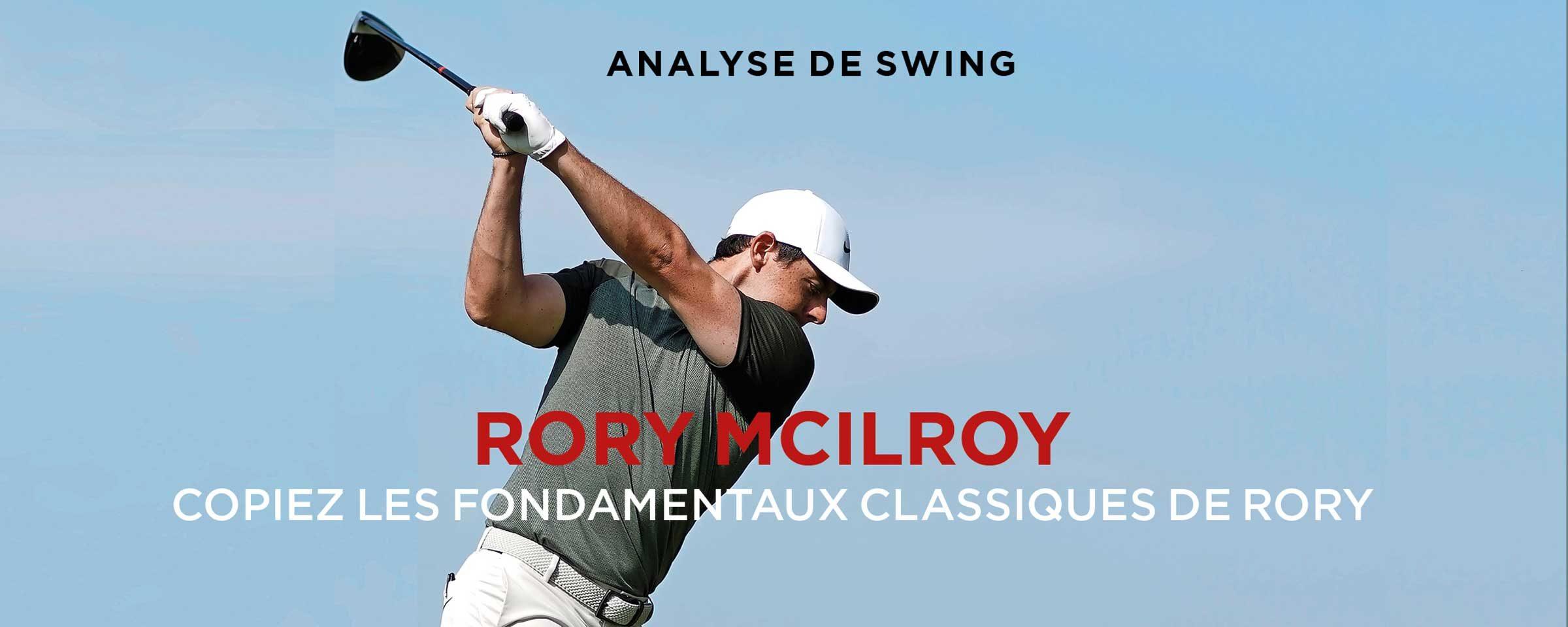 Swing Rory