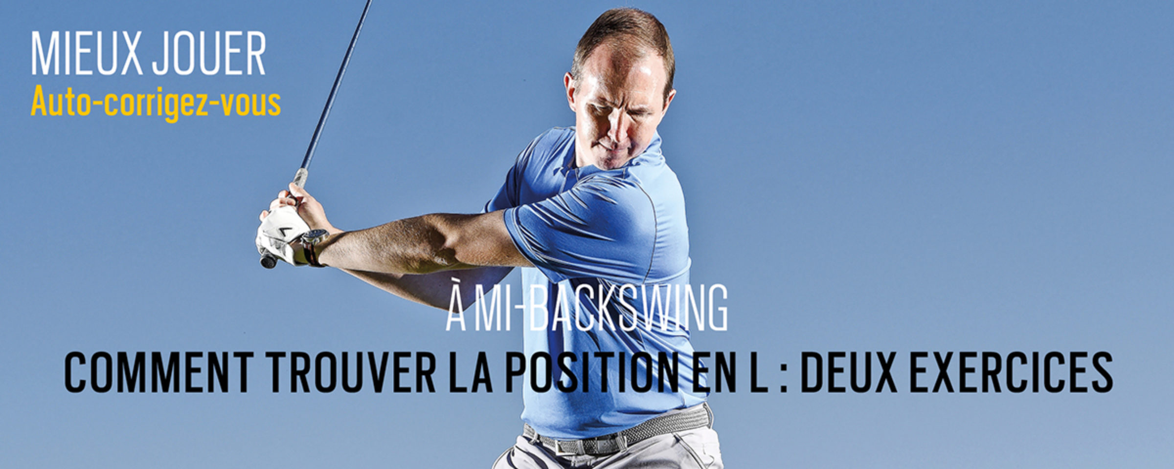 mi-backswing-201