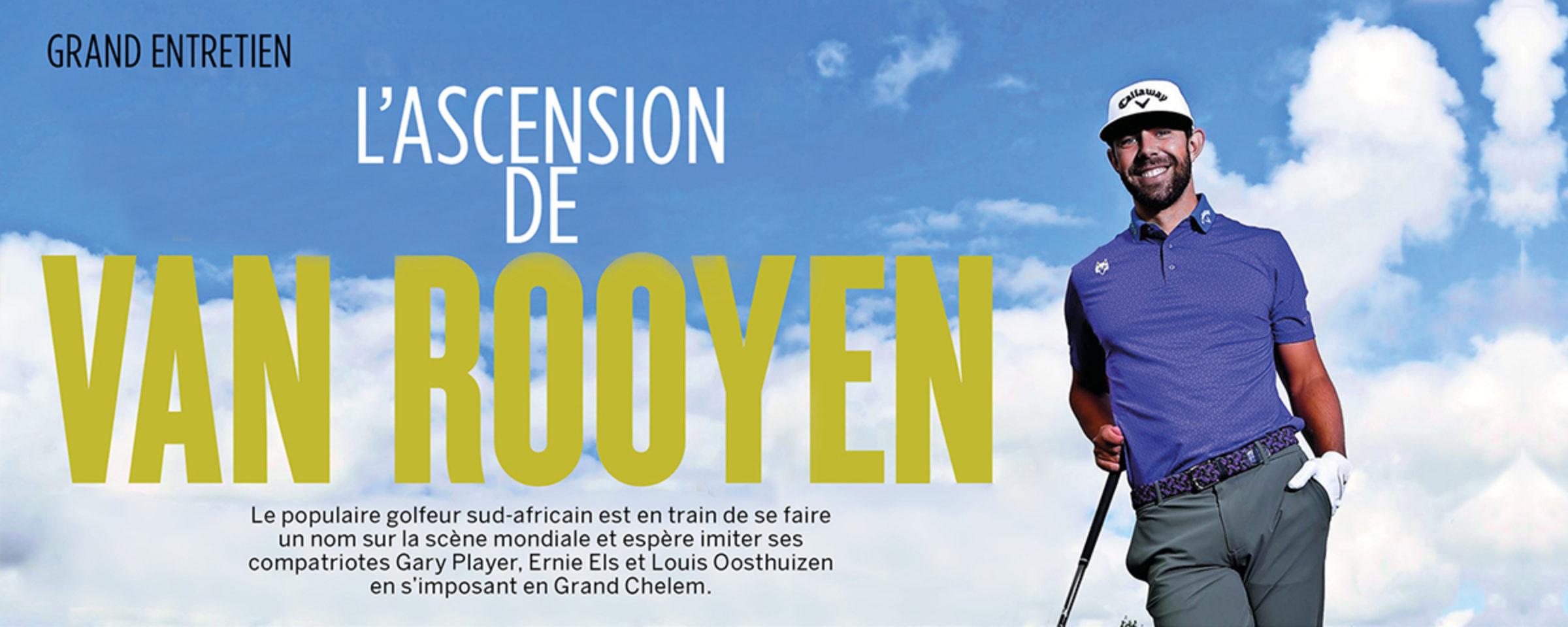 van-rooyeen-201