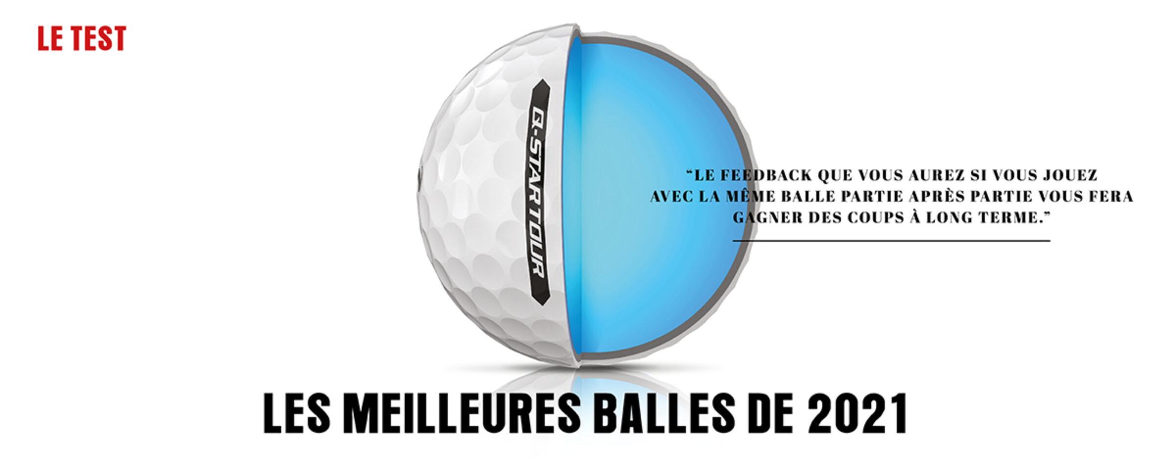 1200 balles